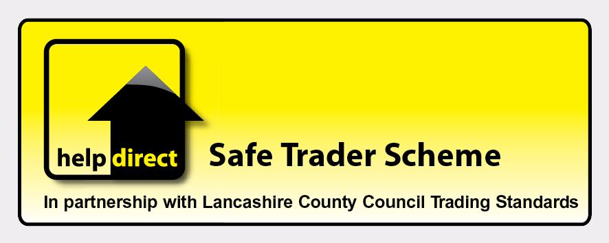 safe-trader